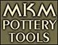 mkm-logo-02